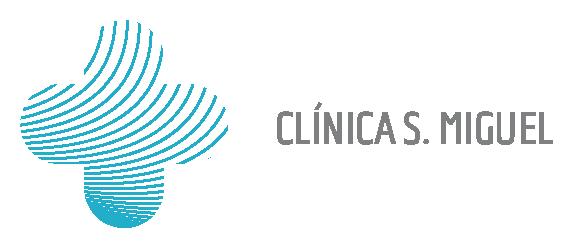 Clinica São Miguel